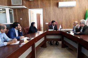 شورای حل اختلاف در مشهد